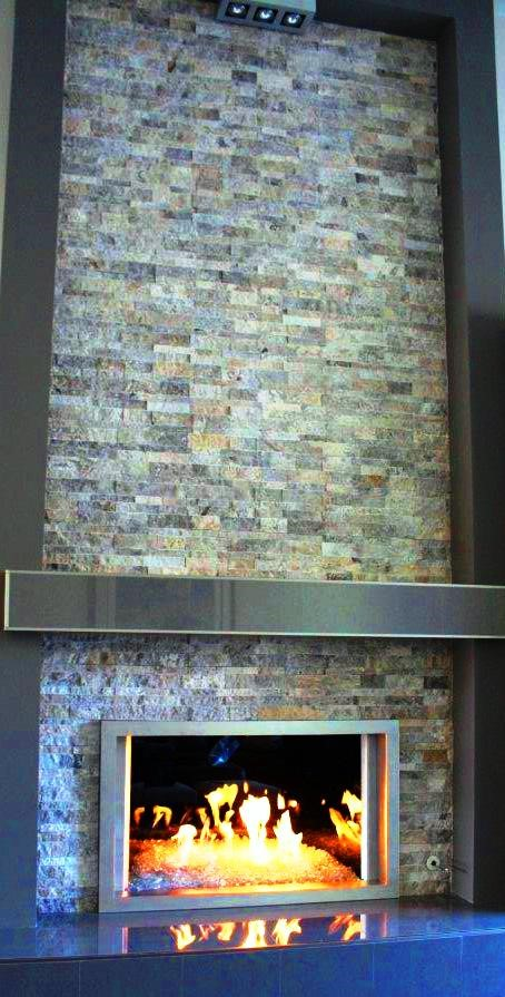 Pleasant Mirror Panels Fireplace Download Free Architecture Designs Grimeyleaguecom