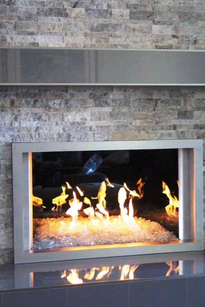 Cool Mirror Panels Fireplace Download Free Architecture Designs Grimeyleaguecom