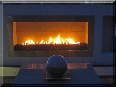 Mark Cotter Fireplace 4